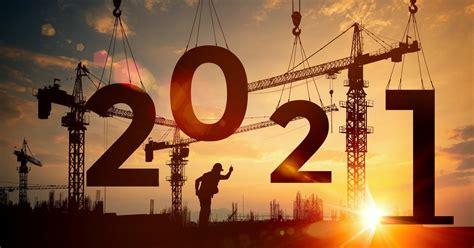 Numerología 2021: predicciones para la Argentina
