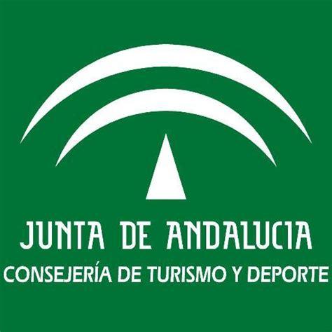 NUNEVA LEY DE ARRENDAMIENTOS DE VIVIENDAS TURISTICAS DE ...