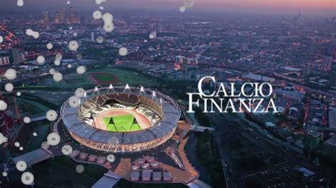 Nuova formula Champions League 2018 2019   YouTube