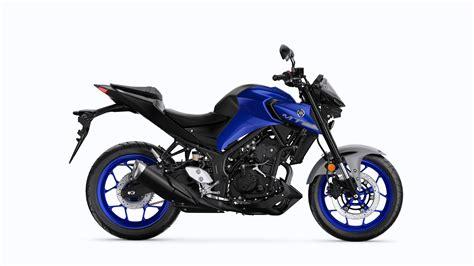 Nuova Yamaha MT 03 2020: prezzo e disponibilità ...