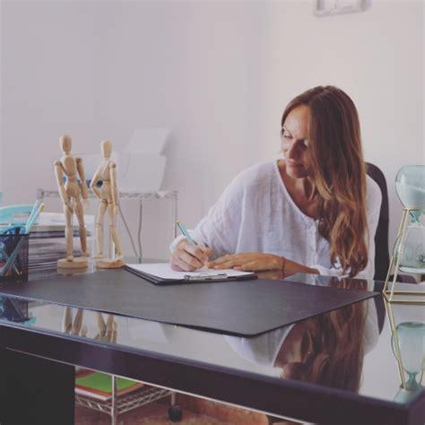Nuria Urbano Psicólogo, Psicólogo infantil, Terapeuta ...
