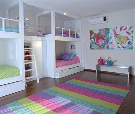 Nursery/kid's room by victoria plasencia interiorismo ...