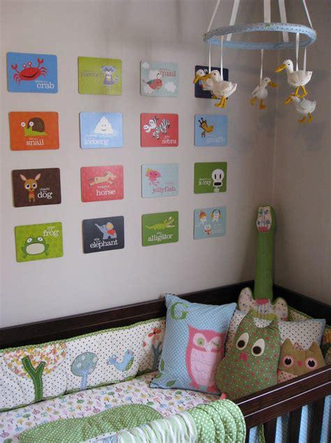 nursery wall ideas 2017   Grasscloth Wallpaper