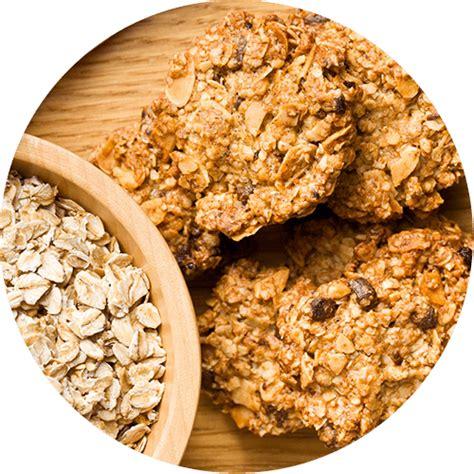 Nutrición y Recetas   Nutrica