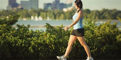 Nutrition, Fitness, Medical, Wellness   MSN Health & Fitness