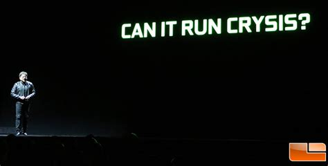 NVIDIA Made To Game SHIELD Android TV Console Launch Event ...