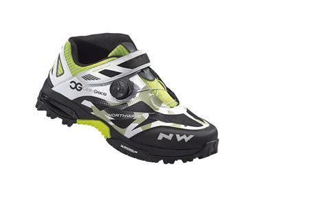 NW ENDURO MID :: Zapatillas Montaña :: Ropa y calzado ...