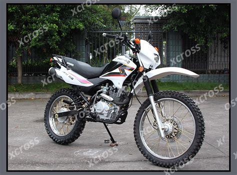 Nxr 125 Brozz 125 Chinese Cheap 125cc Motorcycles 125cc ...