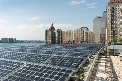 NYC DCAS Energy Management is Hiring — Building Energy ...