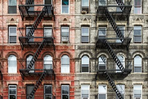 NYC's rent stabilized tenants will face increases of up to ...