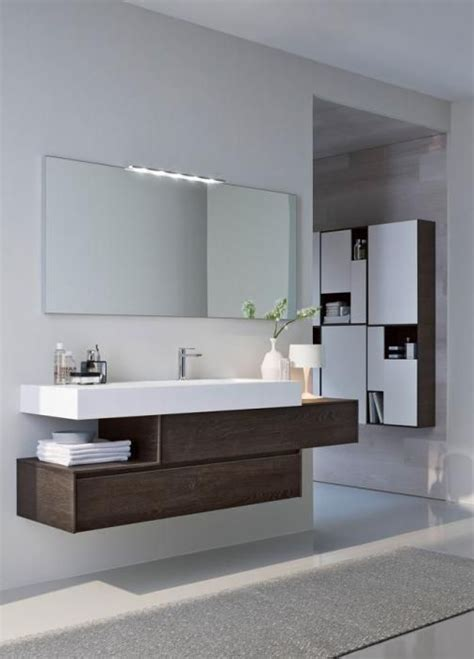 Nyù by IDEAGROUP arredobagno di design http://www ...