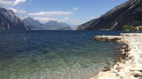 O Lago de Garda   Itália para brasileiros