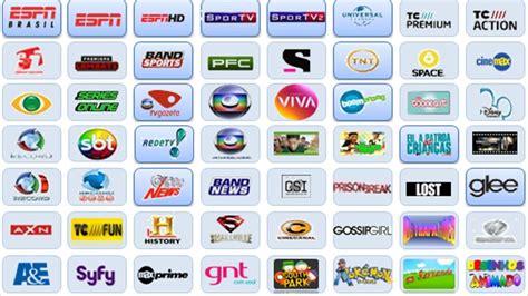 O MELHOR SITE PARA ASSISTIR TV ONLINE DE GRAÇA SEM TRAVAR ...