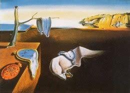 O Modernismo na Pintura :: Historia nove