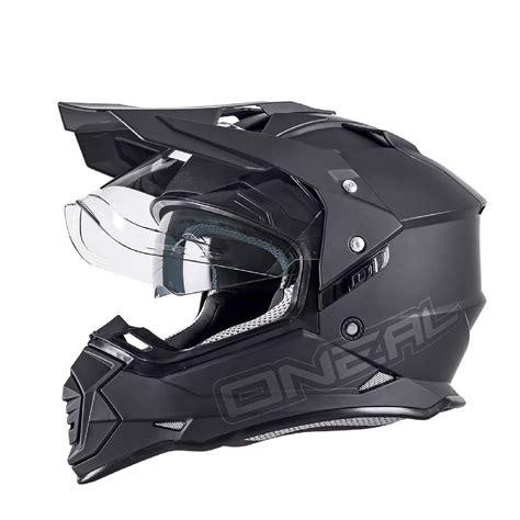 O  neal sierra II casco moto Slingshot motocross MX enduro ...