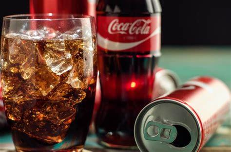 O poder das grandes marcas: Coca Cola – Agência Propeller ...
