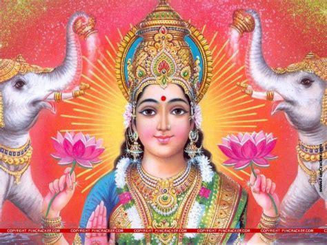 O PODEROSO MANTRA DA ABUNDÂNCIA   Deuses indianos, Vilãs ...