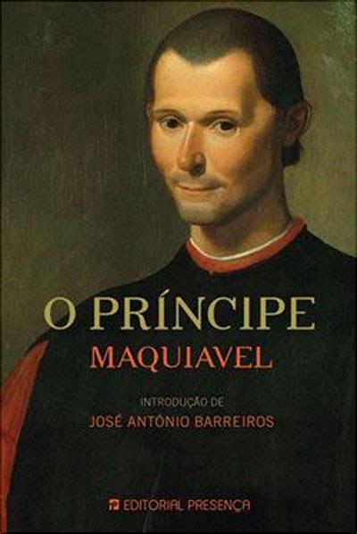 O Príncipe , Nicolau Maquiavel, MAQUIAVEL, NICOLAU. Compre ...
