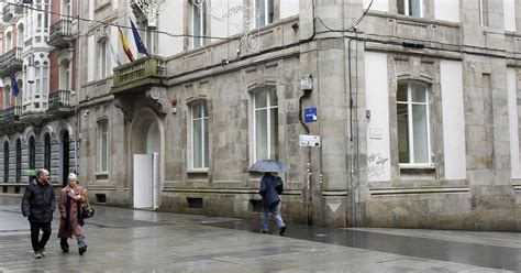 O PSOE pide explicacións ao Goberno sobre por que non se ...