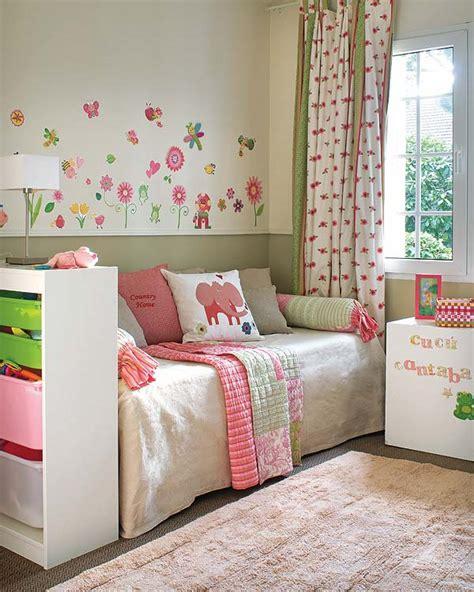 O quarto do bebê, como um jardim ~ Portal Construção Blog