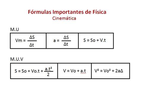 O que é a cinemática?   Física   Colégio Web