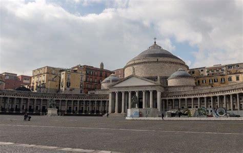 O que fazer em Nápoles: 10 melhores atrações e lugares ...