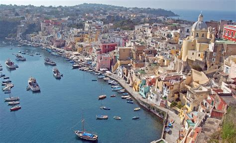 O que fazer em Nápoles na Itália | Dicas da Itália