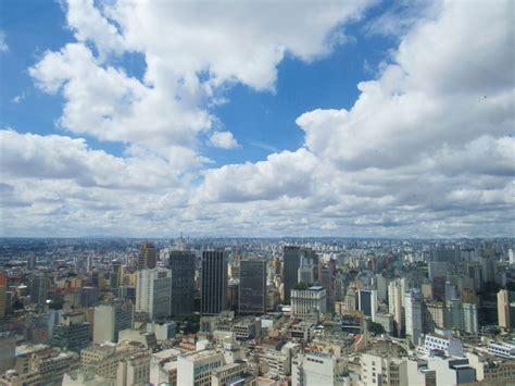 O que fazer em São Paulo em apenas 1 dia   VIVINAVIAGEM