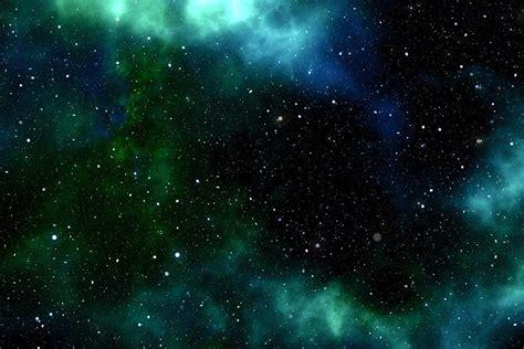 O que significa sonhar com universo?   abstracta ...