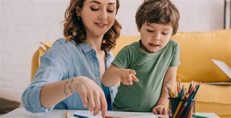O que um psicólogo infantil pode fazer por seu pequeno ...