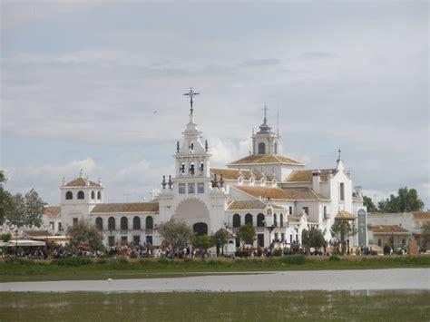 O que ver em Huelva   O que fazer em Huelva