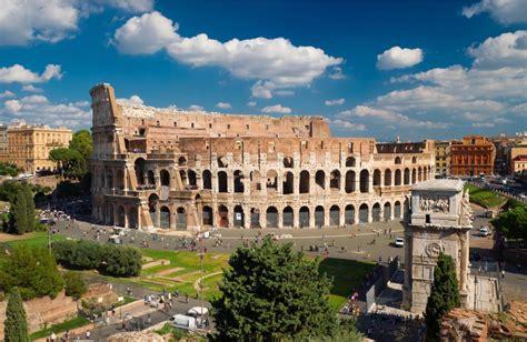 O que visitar em Roma em 2 dias?