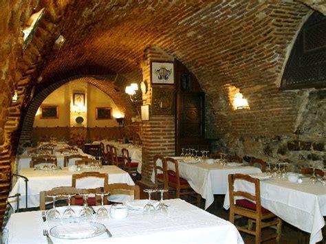 o restaurante mais antigo do mundo: sabor e história