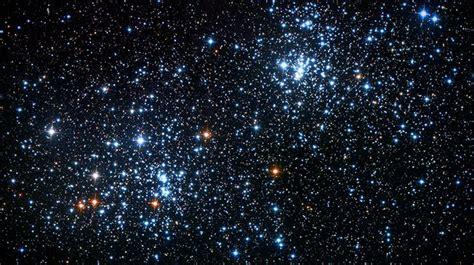 O Universo em 3 minutos   IdeaFixa | Cosmos, Universo ...