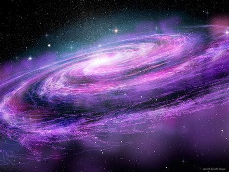 O universo pode ter sido criado sem Deus?
