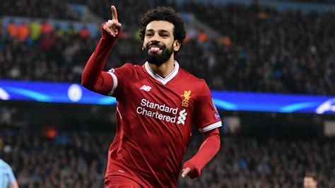 O valor de Mohamed Salah: quanto ganha e qual o patrimônio ...