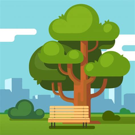 Oak Tree Vectors, Photos and PSD files | Free Download