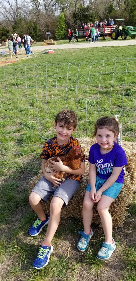 Oba Farms Mobile Petting Zoo   Dallas / Texas   Mobile ...