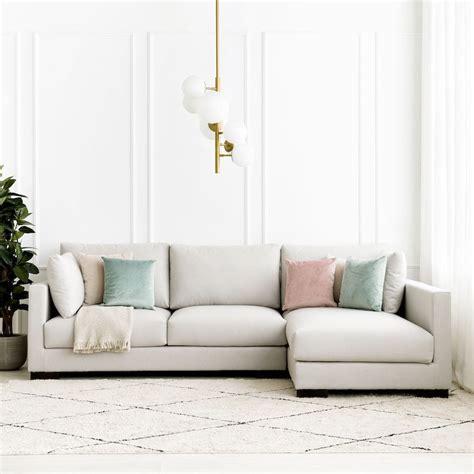 Ober sofá | Sofá de estilo, Kenay home, Sofa cama pequeño
