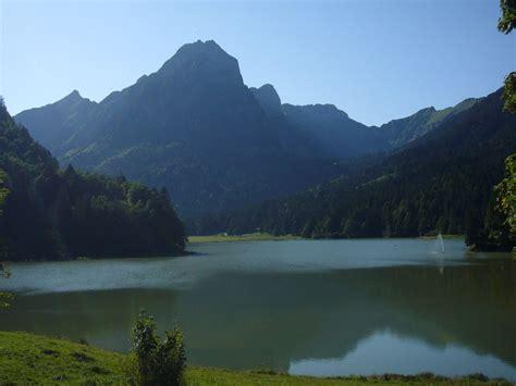 Oberseetal – Wikipedia