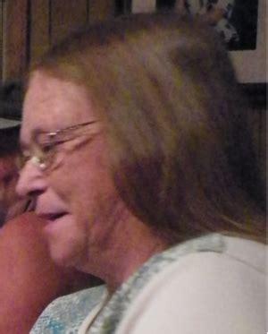 Obituary for Linda Denise Kirby | Robert Morgan Funeral ...