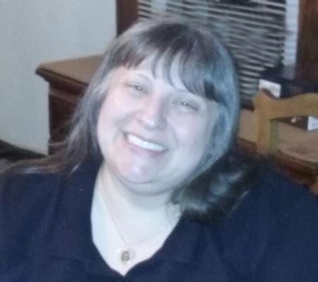 Obituary   Ginger Elaine Maines of Hillsboro, Ohio ...