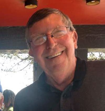 Obituary Guestbook | Christopher S. Deschaine of Hillsboro ...