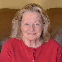 Obituary Guestbook | Jane Shaw | Turner and Son Funeral Home