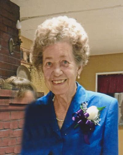 Obituary Guestbook | Margery C. Barney of Hillsboro, Ohio ...