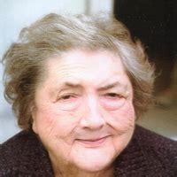 Obituary   Helen Christine Courtwright of Hillsboro, Ohio ...