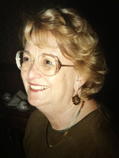 Obituary   Janet Severn Houston of Hillsboro, Ohio ...