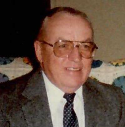 Obituary   Joe Wayne Thompson of Hillsboro, Ohio   Turner ...