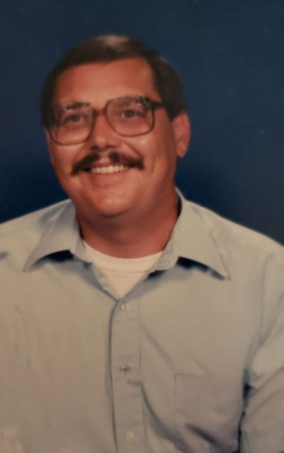 Obituary   Larry Dale Chaney of Hillsboro, Ohio   Turner ...