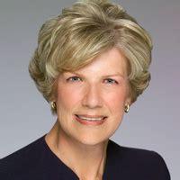 Obituary   Linda Carol Soldano of Hillsboro, Ohio   Turner ...